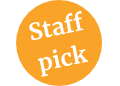 Staff Pick Badge